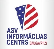 ASV Informācijas centra darba laiks no 1. jūnija līdz 31. augustam