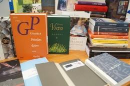 Одобрен проект Латгальской Центральной библиотеки «Высококачественная переводная и оригинальная литература в публичных библиотеках»