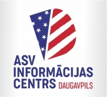 Время работы Информационного центра США с 1 июня по 31 августа