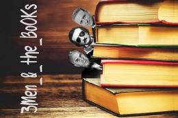 Vasaras izaicinājums jauniešiem – lasi un apgūsti angļu valodu!