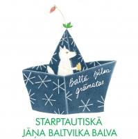 Jāņa Baltvilka balva bērnu literatūrā un grāmatu mākslā: žūrija nosauc starptautiskos laureātus un nominētos latviešu autorus